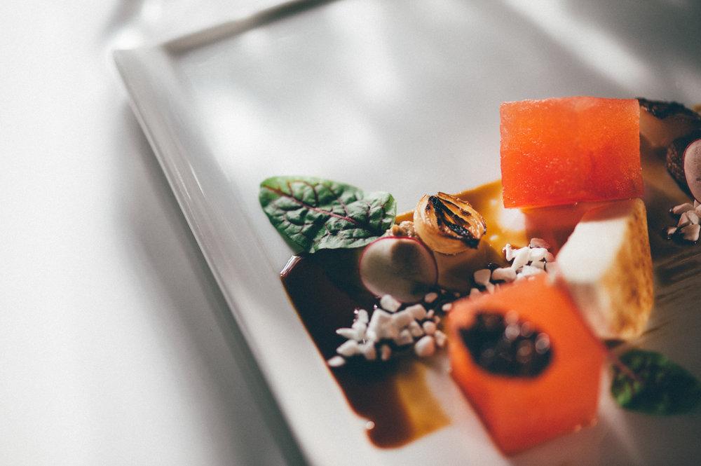 Thierry Isambert Appetizer Detail.jpg