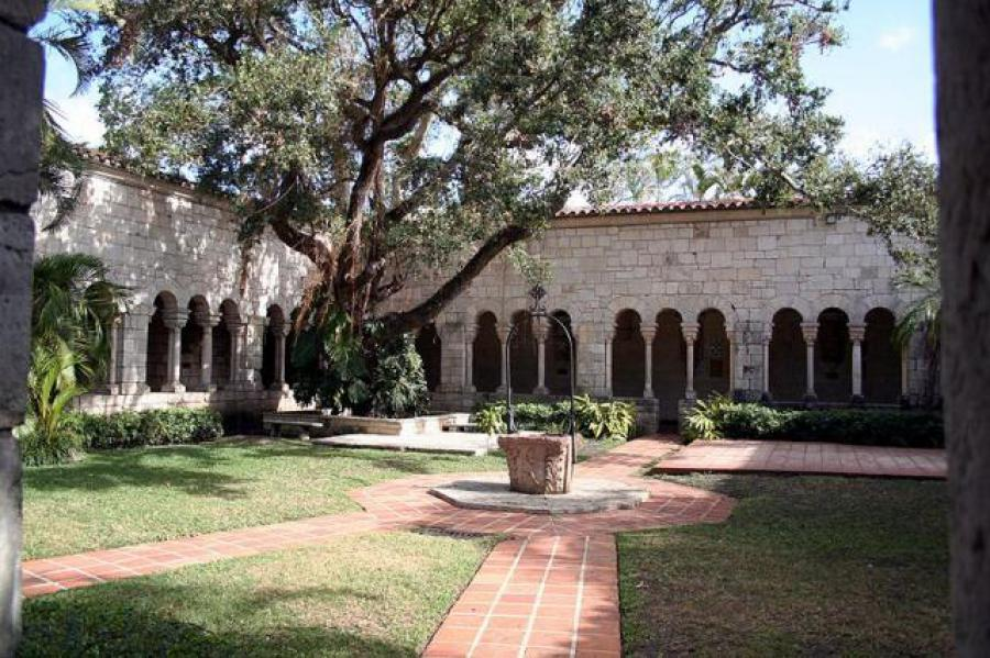 miami-spanish-monastery-1.jpg