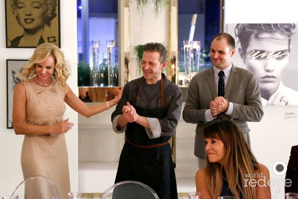 24-sofia-joelsson-vincent-gourmet-alex-lipin5_new.jpg