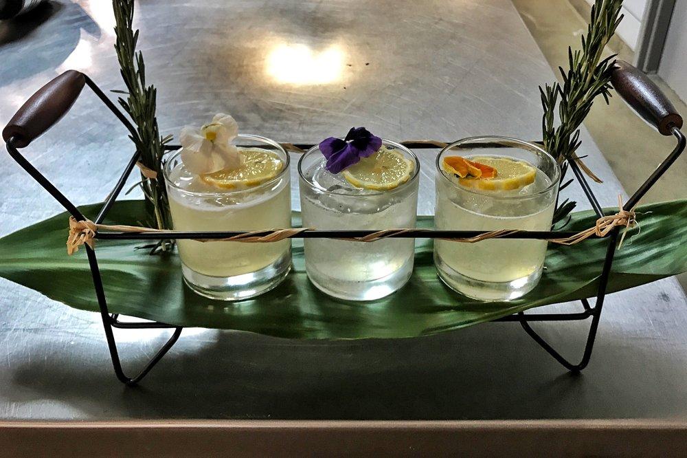 TI Cocktails 2.jpg