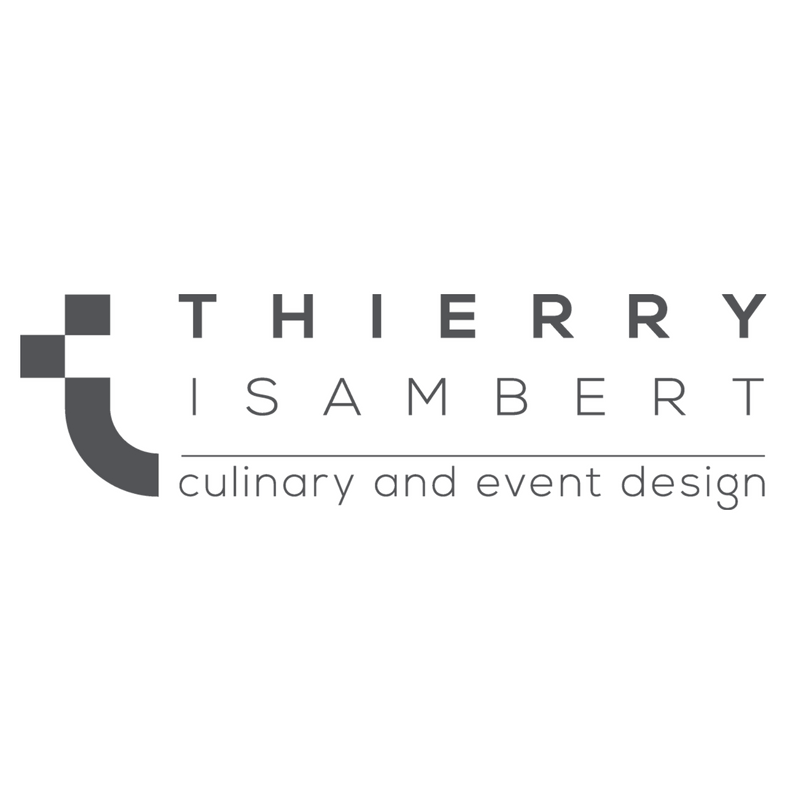 thierry logo.png