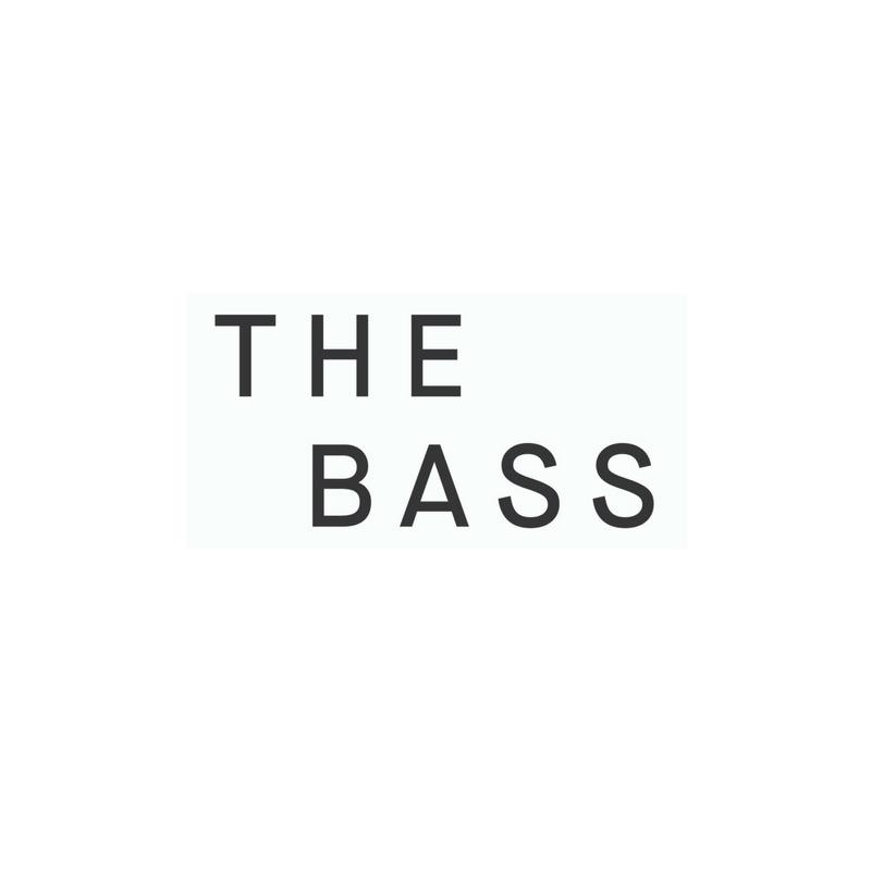 bass smaller.png
