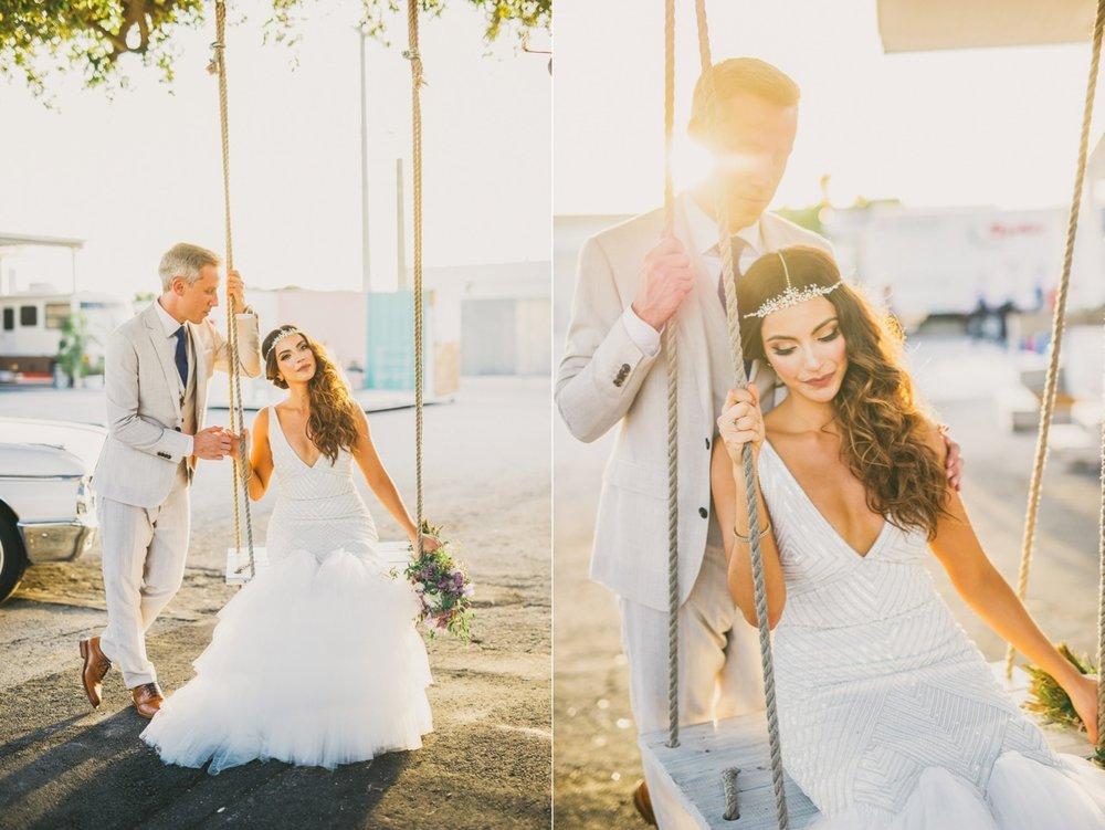 south florida wedding photographer little river studios wedding miami wedding photography art wedding fort lauderdale wedding photographer 42.jpg