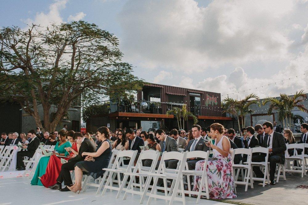 wynwood-wedding-photography-111.jpg
