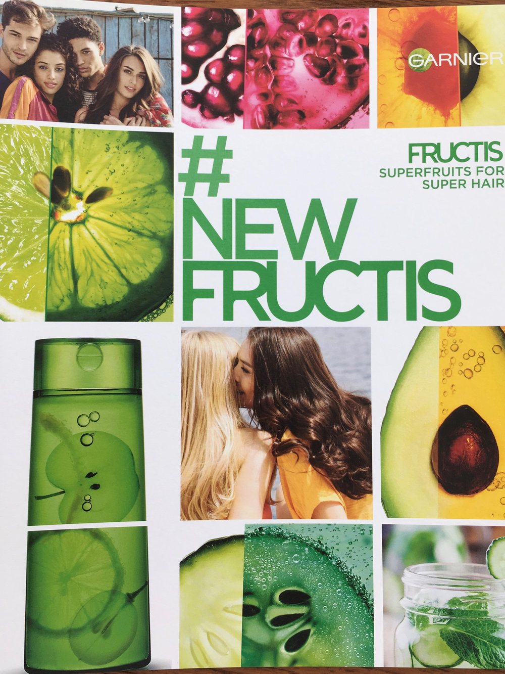 Fructis Brochure copy.jpg