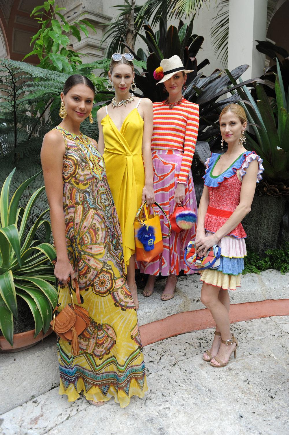 Neiman Marcus Models.jpg