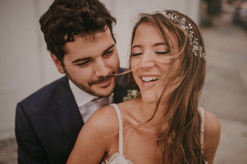 PabloLaguia-weddingMiamiMartinyNathalia2020.jpg