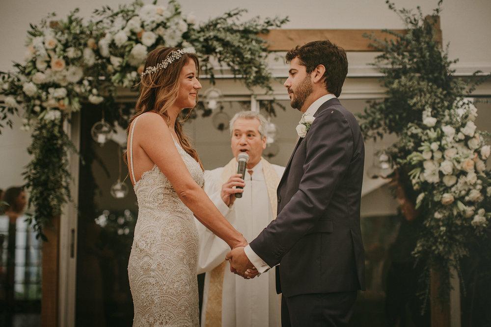 PabloLaguia-weddingMiamiMartinyNathalia1334.jpg