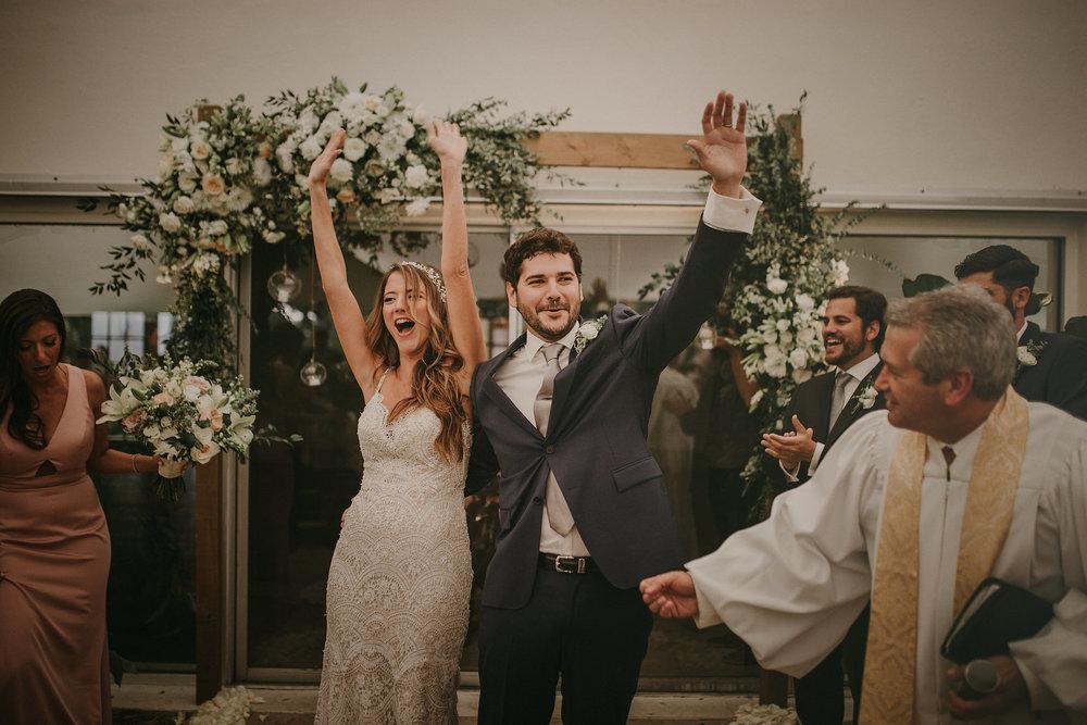 PabloLaguia-weddingMiamiMartinyNathalia1568.jpg