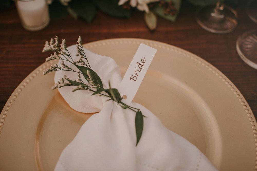 PabloLaguia-weddingMiamiMartinyNathalia1743.jpg