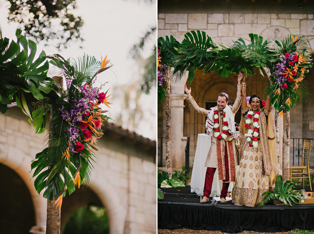 miami-luxury-catering-Wedding-Photography-74(pp_w1720_h1282).jpg