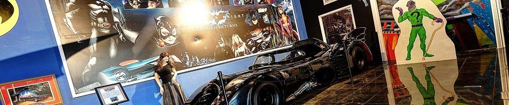 banner-batman.jpg