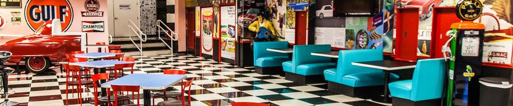 Miami Auto 50s Diner.jpg