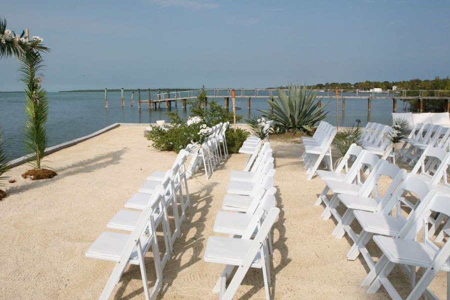 casa-wedding4.jpg