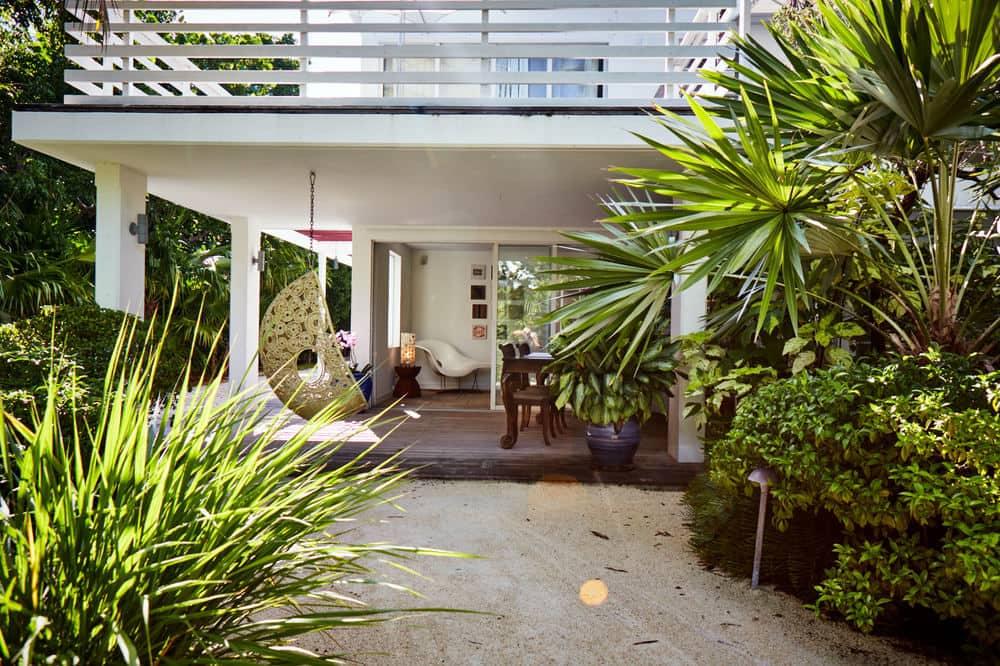 Casa Morada Catering Florida Keys.jpg