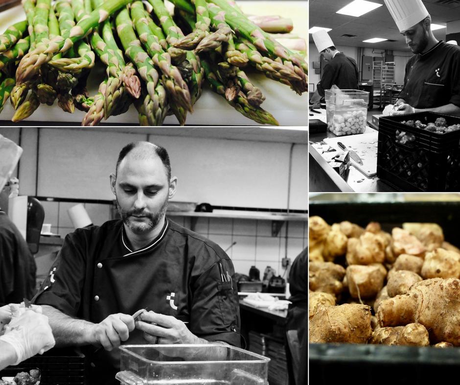 Chef Michael Finizia - Thierry Isambert Vegan Miami Catering.png