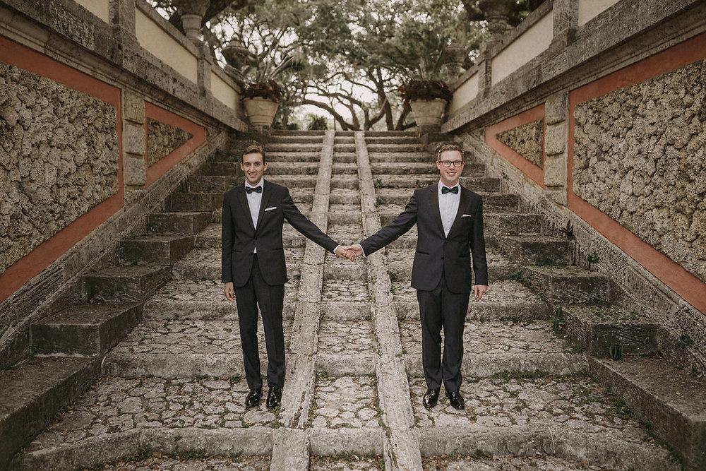 WeddingEmilioyAlexbyPabloLaguia1070.JPG