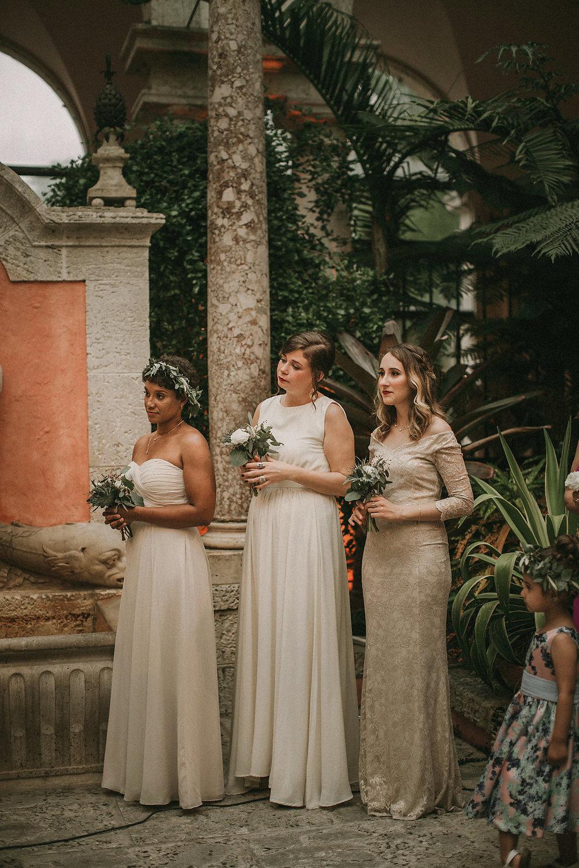 WeddingEmilioyAlexbyPabloLaguia2016.JPG