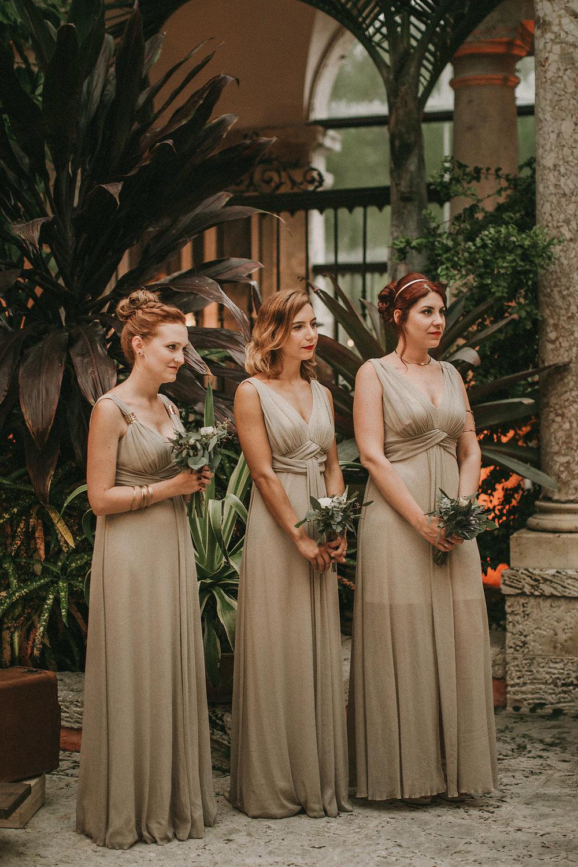 WeddingEmilioyAlexbyPabloLaguia2019.JPG