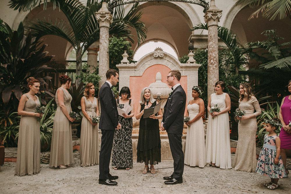 WeddingEmilioyAlexbyPabloLaguia1654.JPG