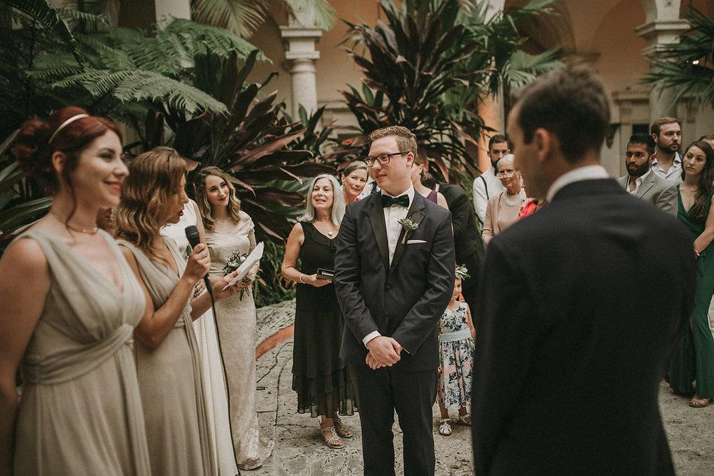 WeddingEmilioyAlexbyPabloLaguia1709.JPG