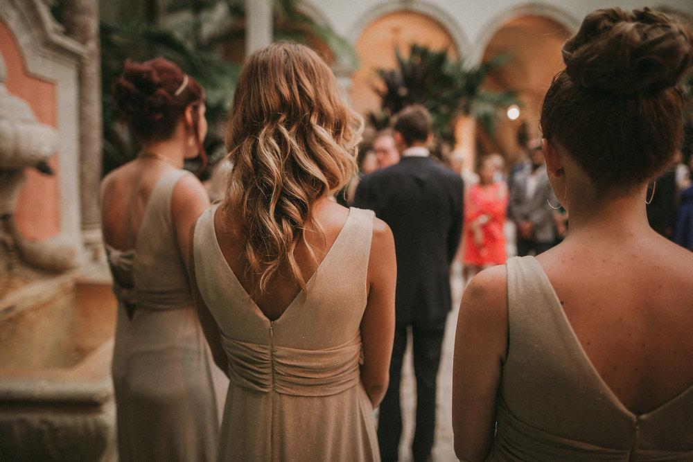 WeddingEmilioyAlexbyPabloLaguia1881.JPG