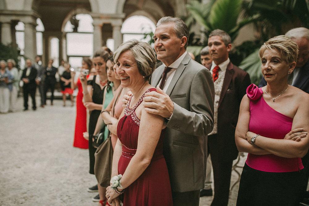 WeddingEmilioyAlexbyPabloLaguia1723.JPG