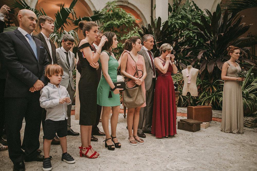 WeddingEmilioyAlexbyPabloLaguia1651.JPG