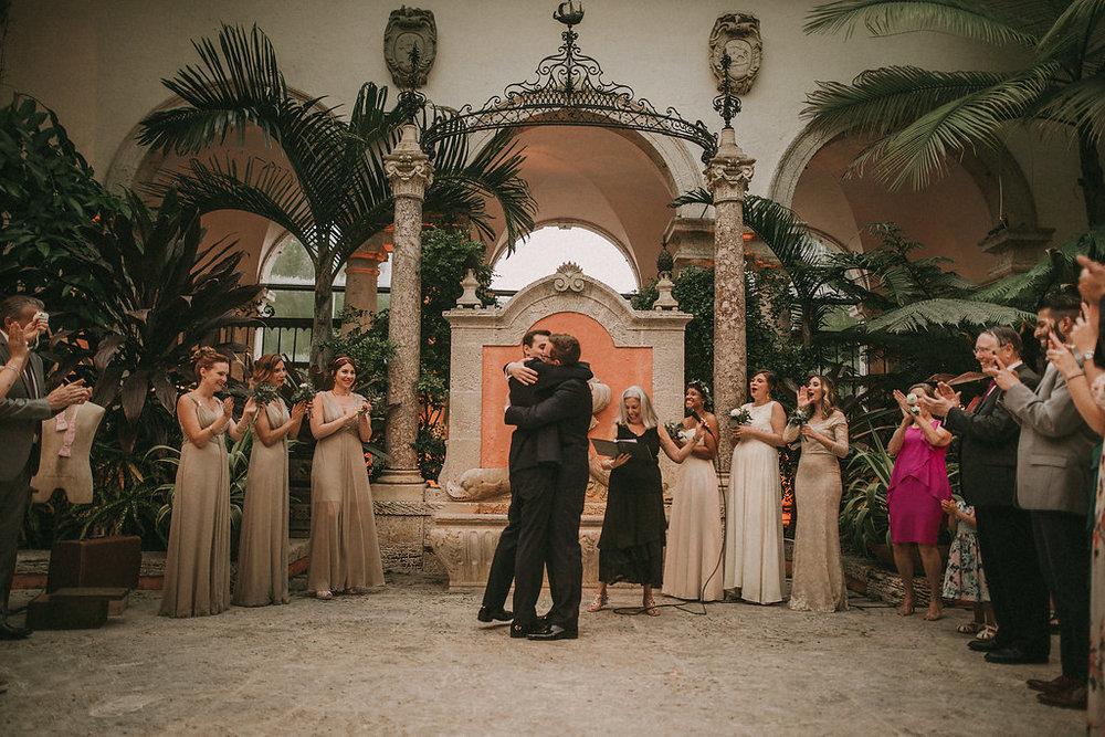 WeddingEmilioyAlexbyPabloLaguia2094.JPG