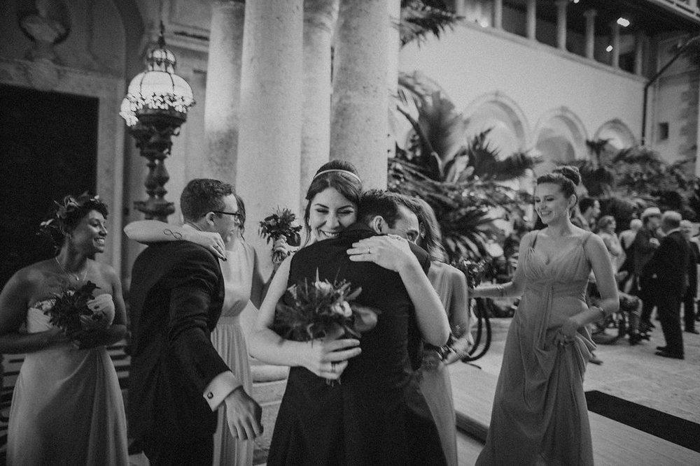 WeddingEmilioyAlexbyPabloLaguia2176.JPG