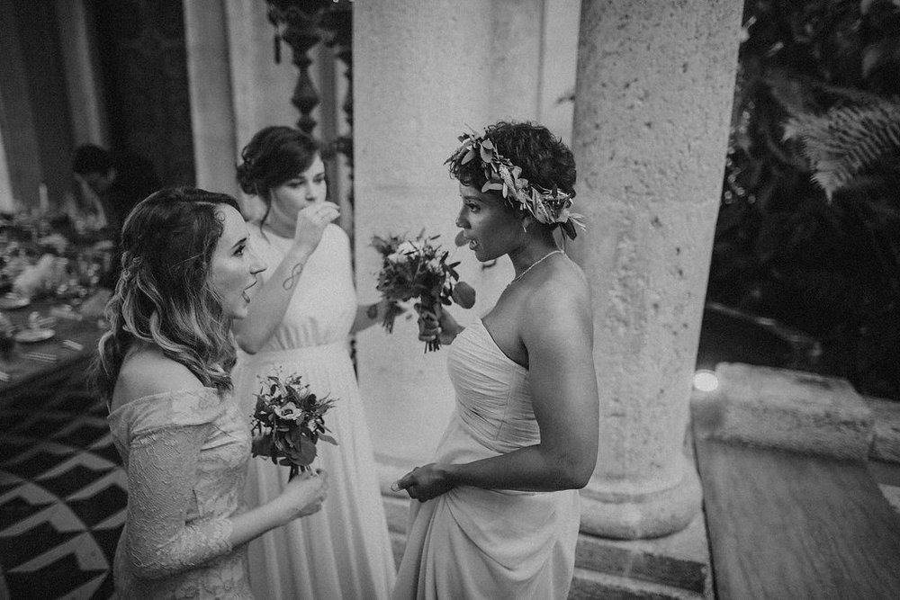 WeddingEmilioyAlexbyPabloLaguia2226.JPG