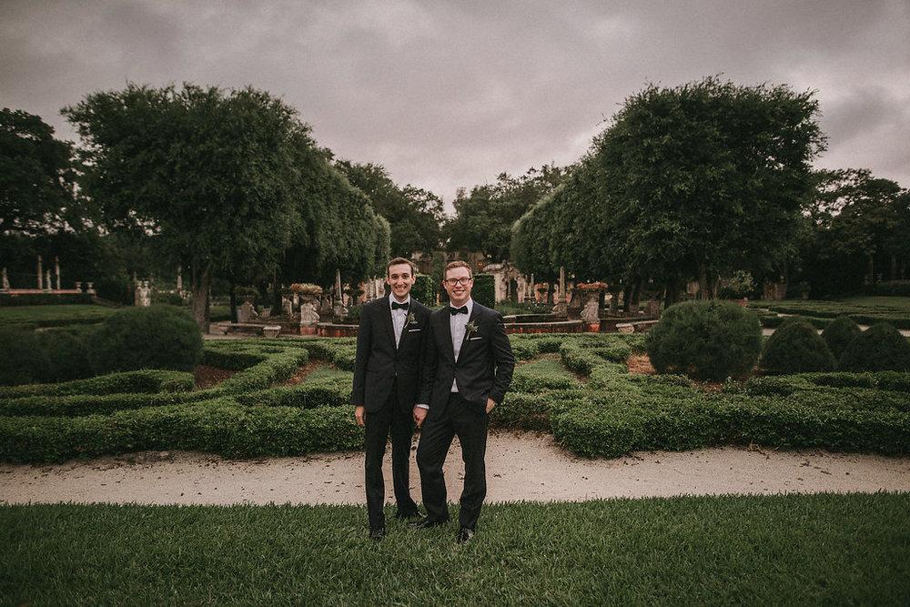 WeddingEmilioyAlexbyPabloLaguia2385.JPG