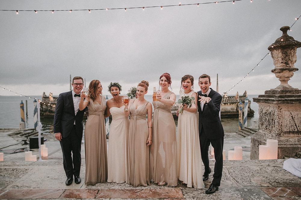 WeddingEmilioyAlexbyPabloLaguia2566.JPG