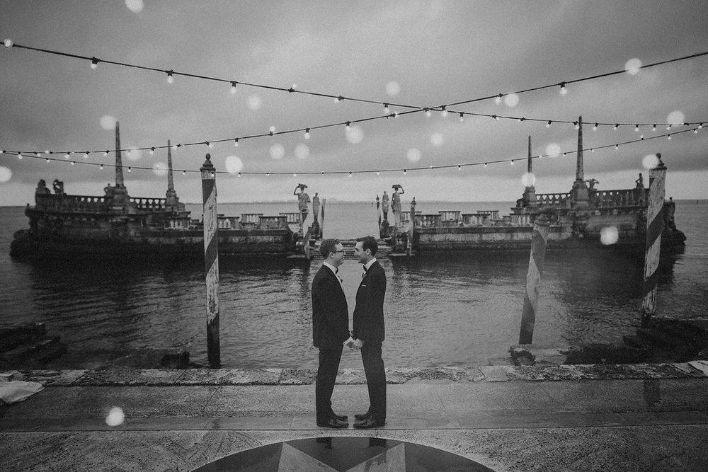 WeddingEmilioyAlexbyPabloLaguia2496.JPG
