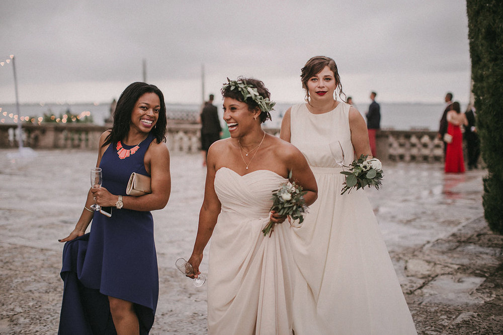 WeddingEmilioyAlexbyPabloLaguia2425.JPG