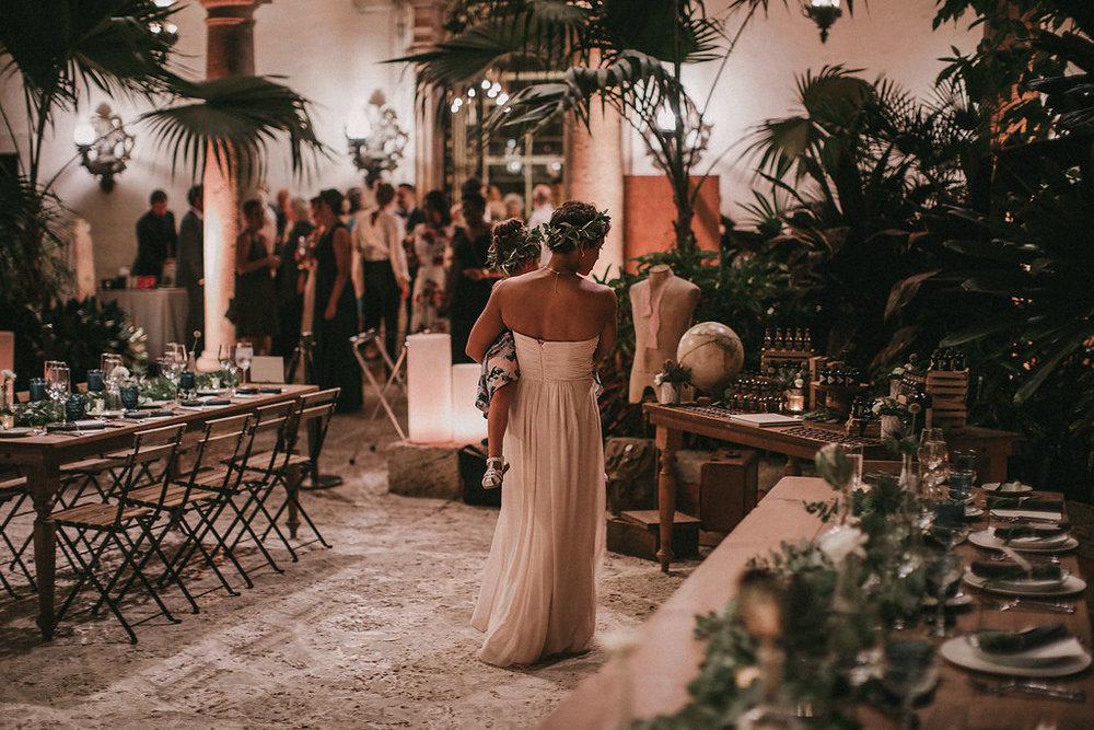 WeddingEmilioyAlexbyPabloLaguia2796.JPG