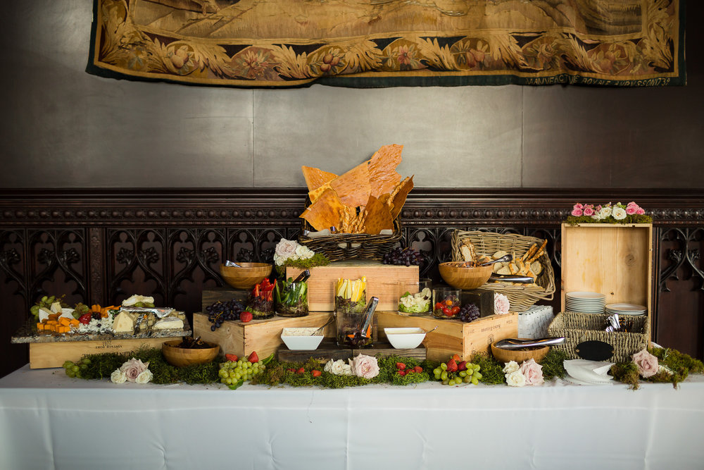 Miami Luxury Wedding Catering.jpg
