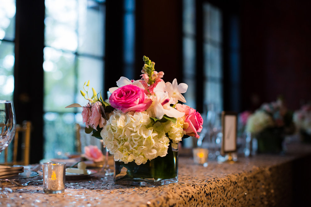 Thierry Isambert Catering The Cruz Building Wedding.jpg