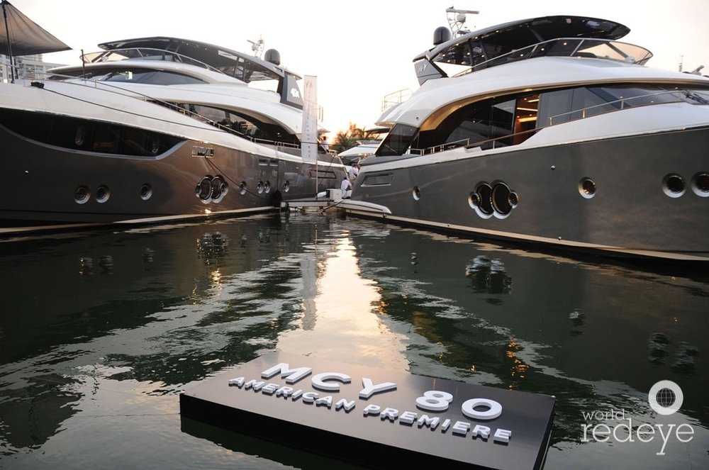 Miami Boat Show Monte Carlo Yachts.jpg