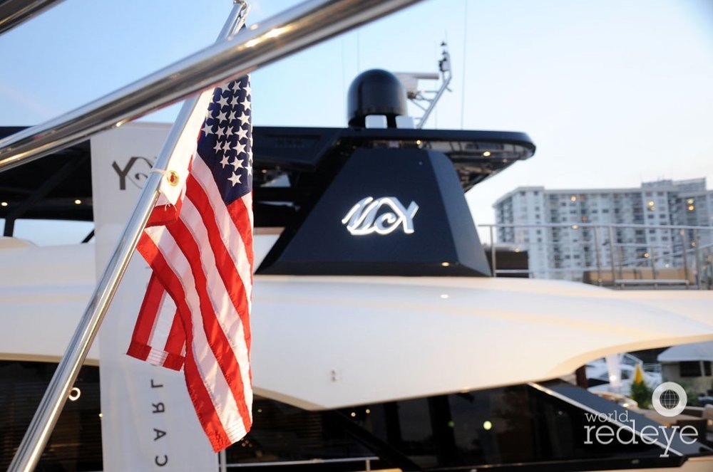 Catering Miami Boat Show Monte Carlo Yachts.jpg