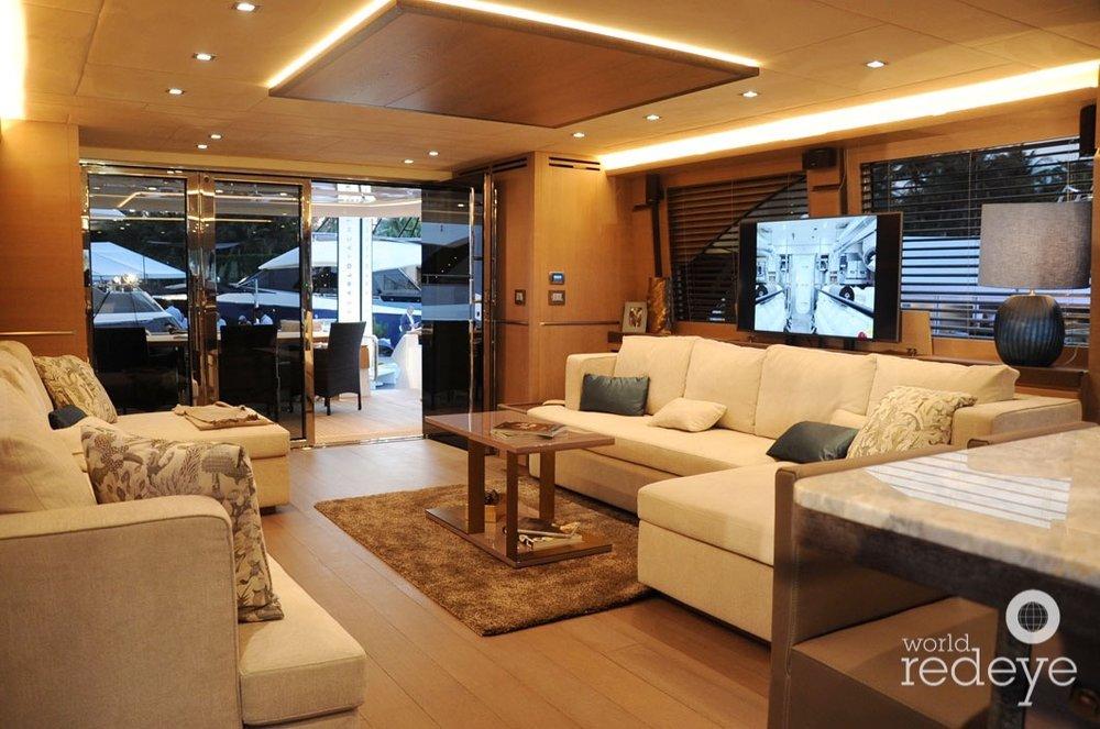 MCY 80 Interior Miami Boat Show.jpg