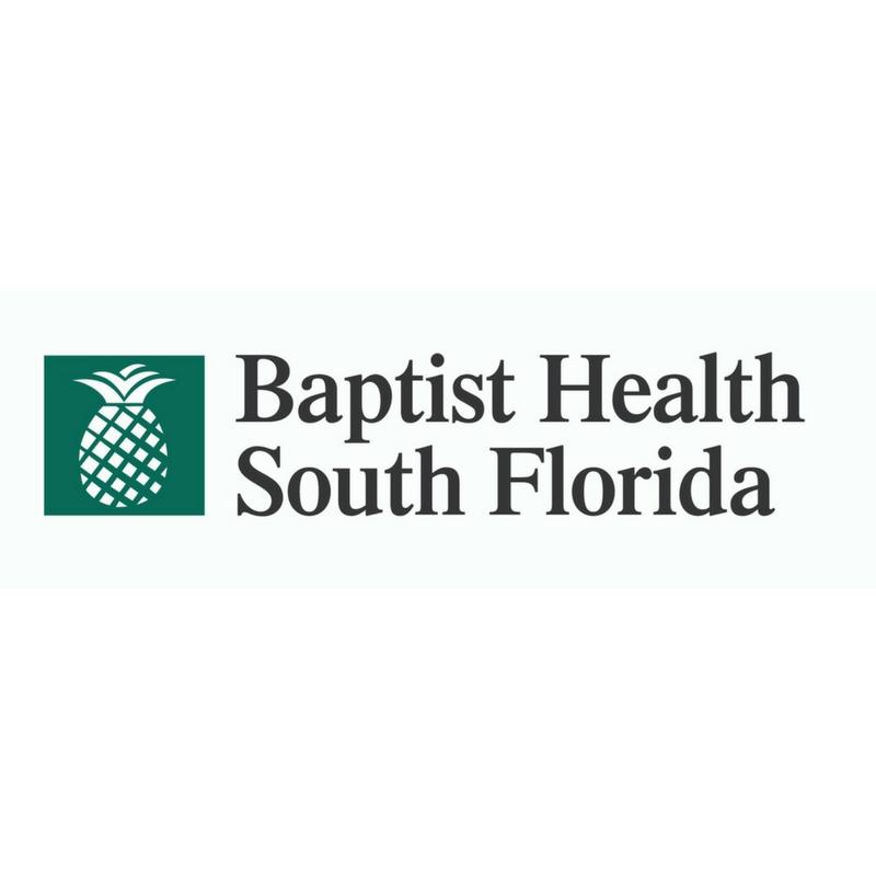 Baptist Health .jpg