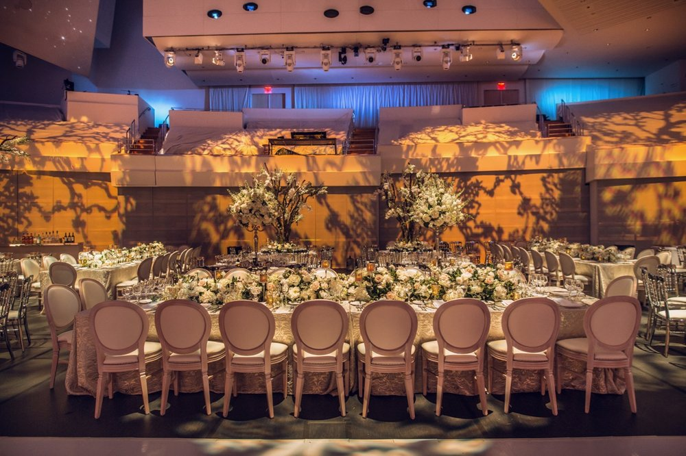 Spectacular New World Center Wedding.jpg