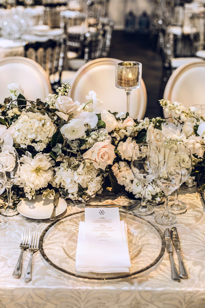 New World Center Wedding Tablescape.jpg