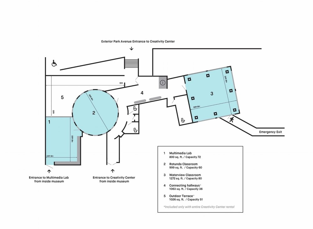 creativitycenter_floorplanfinal_rental-01-1.jpg