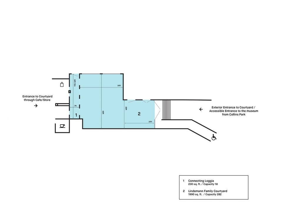 courtyard_floorplan_rental-01-1.jpg