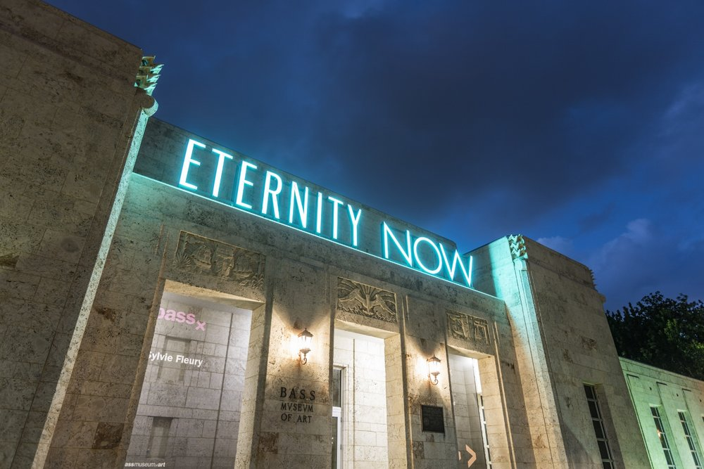 Eternity Now - The Bass- by Silvia Ros jpg