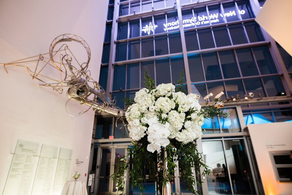 New World Center Wedding.jpg