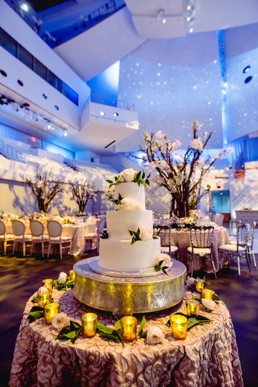 New World Center Wedding Cake.jpg