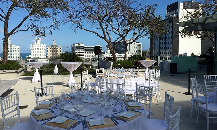 NWC rooftop 4.jpg